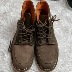 100% Authentic.  Timberland Westmore LF Boot 10.5